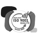 certification iso qualite